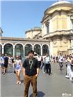意大利采风3